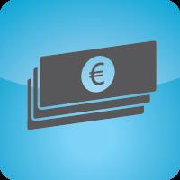 Berekening persoonlijke lening